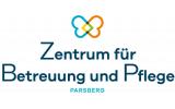 Zentrum für Betreuung und Pflege Parsberg