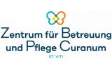 Zentrum für Betreuung und Pflege Curanum St. Viti