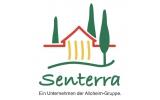 Senterra Pflegezentrum Markt Indersdorf