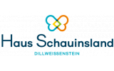 Haus Schauinsland Dillweißenstein