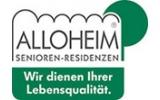 "Alloheim Senioren-Residenz ""Frechen"""