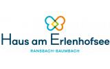 Haus am Erlenhofsee Ransbach-Baumbach