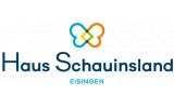 Haus Schauinsland Eisingen