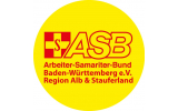 ASB Sozialstation Merklingen