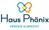Haus Phönix Herzog Albrecht