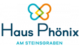 Haus Phönix Am Steinsgraben