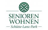 Seniorenwohnen Schütte-Lanz-Park