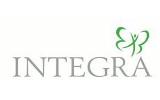 INTEGRASeniorenpflegezentrumMenden
