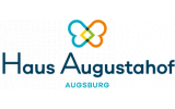Haus Augustahof Augsburg