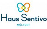 Haus Sentivo Mülfort