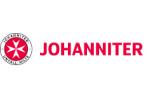 Pflegedienst der Johanniter in Oldenburg