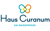Haus Curanum Am Wasserpark