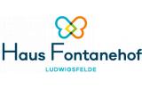 Haus Fontanehof Ludwigsfelde