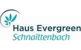 Haus Evergreen Schnaittenbach