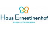 Haus Ernestinenhof