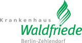 Krankenhaus Waldfriede e.V.