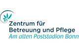 Zentrum für Betreuung und Pflege Am Alten Poststadion Bonn