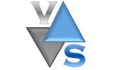 VS Virtuals Akademie - Digitale Weiterbildung für Pflegeberufe und neue Medien GmbH