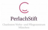 PerlachStift