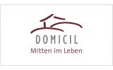 Domicil - Seniorenpflegeheim Bergstraße