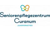 Seniorenpflegezentrum Curanum Jungfernstieg