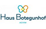Haus Botegunhof Achim
