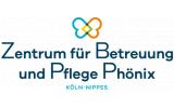Zentrum für Betreuung und Pflege Phönix Köln-Nippes