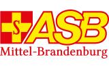 ASB-Seniorenresidenz Rangsdorf