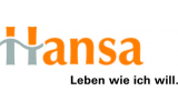 HANSA Ambulanter Pflegedienst Oldenburg