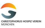 Christophorus Hospiz Verein e.V.