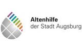 Altenhilfe der Stadt Augsburg
