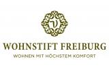 Wohnstift Freiburg