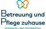 Betreuung und Pflege Zuhause Curanum Bad Schwartau