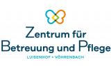 Zentrum für Betreuung und Pflege Luisenhof