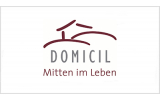 Domicil - Seniorencentrum Am Ackermannbogen
