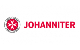 Johanniter-Unfall-Hilfe e.V. Ambulanter Pflegedienst Cuxhaven