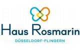 Haus Rosmarin Düsseldorf-Flingern
