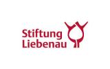 Sozialstation St. Anna Weingarten Standort Ravensburg