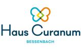 Haus Curanum Bessenbach