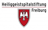 Ambulanter Pflegedienst der Heiliggeistspitalstiftung