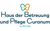 Haus der Betreuung und Pflege Curanum Altötting