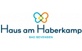 Haus am Haberkamp Bad Bevensen