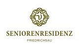 Seniorenresidenz Friedrichsau