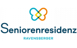 Seniorenresidenz Ravensberger Bielefeld