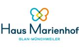 Haus Marienhof Glan-Münchweiler