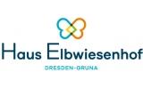 Haus Elbwiesenhof Dresden-Gruna