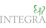 INTEGRA Seniorenpflegezentrum Dortmund-Schüren