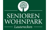 Seniorenwohnpark Lauterecken