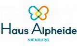 Haus Alpheide Nienburg