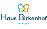 Haus Birkenhof Bitburg